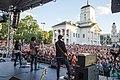 3d June 2017, Naviband concert in Minsk.jpg