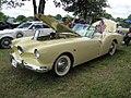 3rd Annual Elvis Presley Car Show Memphis TN 023.jpg