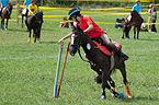 4ème manche du championnat suisse de Pony games 2013 - 25082013 - Laconnex 88.jpg