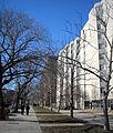 400 block of K Street, N.W..jpg