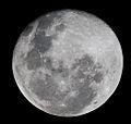 400mm F5.6L and TC Moon.jpg