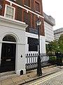 40 Queen Anne's Gate, London 3.jpg