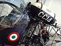 40 Volandia - Carabinieri - Flickr - KlausNahr.jpg