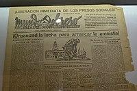 40 años de Comisiones Obreras. Exposición conmemorativa. (35286717966).jpg