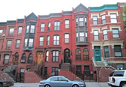 41-47 Bradhurst Avenue.jpg