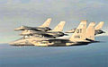 422d Test and Evaluation Squadron F-15-F-16-2.jpg