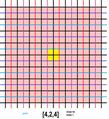 424 symmetry-pmm.png