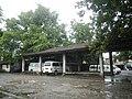 4285Calumpit railway station 04.jpg