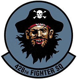 428th Fighter Squadron.jpg