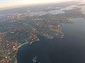 42 Marine Parade, Maroubra NSW 2035, Australia - panoramio (1).jpg