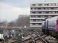 43174 at London Waterloo (16839273417).jpg