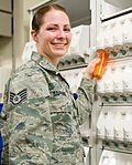 436th Medical Group AMC Level Award winner 130220-F-BO262-003.jpg