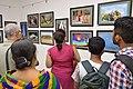 43rd PAD Group Exhibition - Kolkata 2017-06-20 0161.JPG