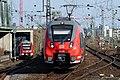 442 759 Köln-Deutz 2016-03-26-01.JPG