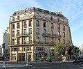 44 rue le Peletier.jpg