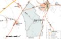 45-Bougy-les-Neuville-Routes.png