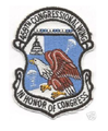 459 Troop Carrier Wing emblem.png