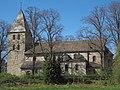 45 Bokel St. Landelinus 20150420.jpg