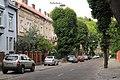 46-101-0735 Lviv DSC 6999.jpg