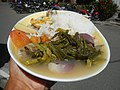 4776Cuisine food of Bulacan 47.jpg