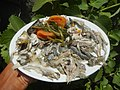 4776Cuisine food of Bulacan 61.jpg