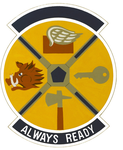 485 Transportation Sq emblem.png