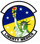 48 Medical Operations Squadron emblem.png