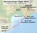 4U9525 flight path2.png