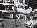 4X-AIA Abie Nathan's peace plane 1965.jpg
