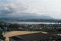 4 Chome Mikunichō Midorigaoka, Sakai-shi, Fukui-ken 913-0048, Japan - panoramio.jpg