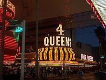 Californian Casinos and Gambling in California
