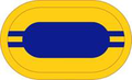 504InfRegt2Bn Insignia Background.PNG