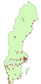 50 largest urban areas in Sweden.png