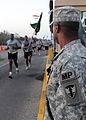 525th MP Battalion Formation Run DVIDS272183.jpg