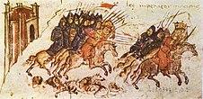 A hadrianopoliszi csata