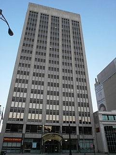 550 Broad Street Wikipedia