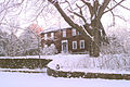 572 haverhillst winter.jpg