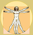 575px-Vitruvian-Icon-b.jpg