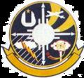 58th Weather Reconnaissance Squadron - AWS - Emblem.png