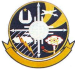 58th Weather Reconnaissance Squadron - AWS - Emblem.png