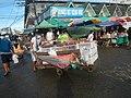 596Public Market in Poblacion, Baliuag, Bulacan 15.jpg