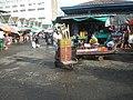 596Public Market in Poblacion, Baliuag, Bulacan 56.jpg