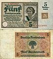5 Rentenmark 1926-1-2 SBZ.jpg