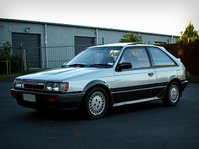 5th generation Mazda Familia BFMR full time 4WD DOHC turbo.jpg