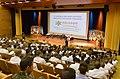 6º Prêmio Melhor Gestão do Projeto Soldado Cidadão no auditório da Poupex (23010544280).jpg