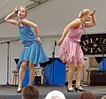 6.8.16 Sedlice Lace Festival 167 (28811288635).jpg