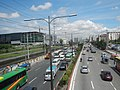 6167Baclaran Roads Landmarks Bridge Parañaque City 42.jpg