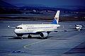 61ai - Croatia Airlines Airbus A320; 9A-CTJ@ZRH;25.6.1999 (4723918638).jpg