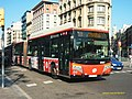 6367 TMB - Flickr - antoniovera1.jpg