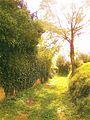 63700 Montaigut, France - panoramio (49).jpg